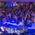 Gli appuntamenti di agosto al Pelledoca | 2night Eventi Milano