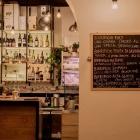 San Giovanni tra boccali e banconi. Se sei matto di birre artigianali dovresti conoscere questi 5 locali | 2night Eventi Roma
