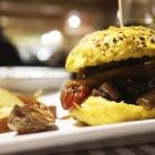 Officina del Gusto è il ristorante più brulicante di Mestre. E per capirlo, mi è bastata una cena. | 2night Eventi Venezia