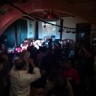 Fabiano & Co. in concerto all'Excalibur | 2night Eventi Barletta