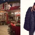 La guida ai 10 più bei Mercatini di Natale d'Europa da scaricare | 2night Eventi Vicenza