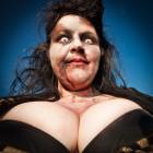 Scopri come festeggiare Halloween a Barletta e dintorni | 2night Eventi Barletta