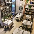 Carne alla griglia: dove mangiarla a Milano | 2night Eventi Milano