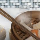 I ristoranti cinesi a Firenze: viaggio gastronomico da quelli tradizionali a quelli fusion | 2night Eventi Firenze
