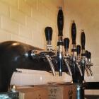 'Barcollo ma non mollo' tutti i venerdì da Hoppiness Beer Bistrot | 2night Eventi Roma