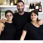 Giovani imprenditori crescono: La Vetta dello Spritz di Lecce compie due anni tra qualità e umiltà | 2night Eventi Lecce