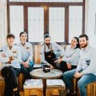 Caffetteria Normal: 3 anni di stra-ordinarietà | 2night Eventi Lecce