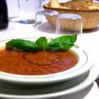 La cucina tradizionale toscana, speciale zuppe: dove e quali mangiare a Firenze   2night Eventi Firenze