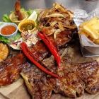 Solo per veri duri: 5 locali del trevigiano per ingozzarsi di cucina messicana e tex-mex   2night Eventi