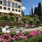 Il Giardino del Gusto al Salviatino | 2night Eventi Firenze