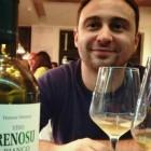 Valerio Salvi di Taverna Cestia ce lo confessa 'Il segreto della vera amatriciana? Eccolo.' | 2night Eventi Roma