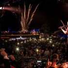 Party e dj-set al Praja | 2night Eventi Lecce