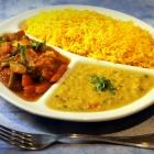 8 locali di Milano per una speziatissima cena indiana take away   2night Eventi Milano