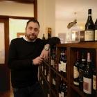 Quando la ristorazione è un affare di famiglia. Diego D'Orfeo racconta Alla Villa Fini a Dolo | 2night Eventi Venezia