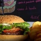 Hamburger per tutti i gusti a Jesolo e dintorni | 2night Eventi Venezia