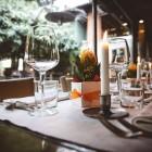 Primo appuntamento? 8 locali a Milano per non sbagliare | 2night Eventi Milano