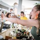 Splash Festival, il racconto, i vincitori, le foto del festival | 2night Eventi Bari