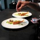 Al tavolo dello chef, a Firenze la moda di mangiare al bancone davanti alla cucina   2night Eventi Firenze