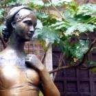 Giulietta e Romeo al ristorante, in centro a Verona | 2night Eventi Verona