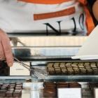 Cioccolato... non per forza svizzero. Le 10 migliori cioccolaterie d'Italia | 2night Eventi