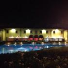 Ferragosto a Le Pavoniere con lo Special Pool Party Brasiliano | 2night Eventi Firenze