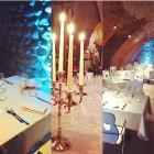 Cena di San Valentino al Ristorante La Torre 22 | 2night Eventi Verona