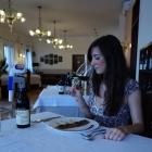 Il ristorante della Riviera del Brenta che vuole differenziarsi: Alla Villa Fini | 2night Eventi Venezia