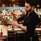 #Berebene: i cocktail da ordinare al Kilburn | 2night Eventi Milano