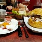 Panino che passione... ma dove andare per mangiare i migliori panini a Pescara? | 2night Eventi Pescara
