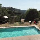I più bei agriturismi e resort con piscina fuori Roma | 2night Eventi