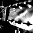 Ogni venerdì è Absolutely Live allo Stone's | 2night Eventi Bari
