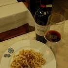 Gli appuntamenti della Trattoria Da Burde del venerdì | 2night Eventi Firenze
