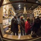 4 locali dove bere vini naturali a Mestre e a Venezia | 2night Eventi Venezia