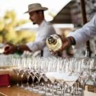 6 locali in provincia di Verona per darsi un appuntamento alternativo | 2night Eventi Verona