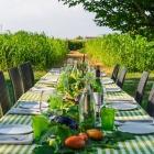 Veneto: 7 ristoranti in campagna da provare subito | 2night Eventi Venezia