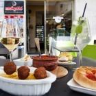 Altro che stuzzichini: i posti di Lecce e provincia che ti consiglio per una pausa pranzo sostanziosa | 2night Eventi Lecce