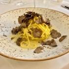 Dove mangiare il tartufo a Firenze, i ristoranti dove vai a colpo sicuro   2night Eventi Firenze