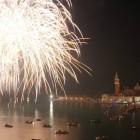 Tutti i cenoni e le feste di Capodanno 2018 a Venezia e in Terraferma | 2night Eventi Venezia