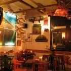 Stuzzicare, ma con gusto | 2night Eventi Bari