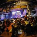 Dove andare a mangiare quando si è in tanti a Milano | 2night Eventi Milano