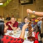 Ristoranti etnici a Brescia: 6 cucine dal mondo da provare in città | 2night Eventi Brescia