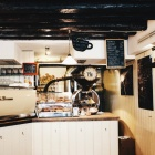 Starbucks non ti temo: 10 ottime torrefazioni in Italia   2night Eventi