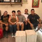 Empanadas Y Alfajores! I Kelm presentano Carolina a Conegliano | 2night Eventi Treviso