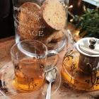 Dove fare merenda e godersi l'ora del tè a Verona e provincia | 2night Eventi Verona