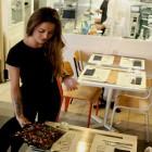 Cena a Roma, gli 8 ristoranti speciali di Prati che devi provare | 2night Eventi Roma