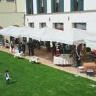 I migliori ristoranti per mangiare all'aperto a Mestre | 2night Eventi Venezia