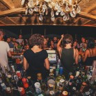 Chioschi estivi a Firenze, cocktail e street food per un'estate senza troppe pretese | 2night Eventi Firenze