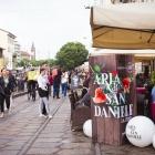Aria di San Daniele arriva sul Lago di Garda: le feste da non perdere | 2night Eventi