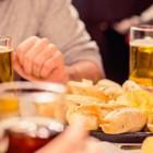 Tapas bar a Firenze, cinque locali da non lasciarsi sfuggire | 2night Eventi Firenze
