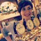 Dietro le quinte del Tennent's Grill, intervista a Marika Favatano | 2night Eventi Lecce